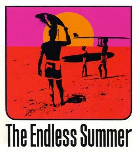 Endless-Summer-poster-1.0