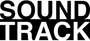 soundtrack_logo